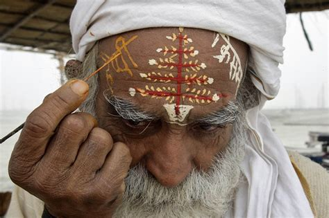 photos celebrating an indian christmas india real time