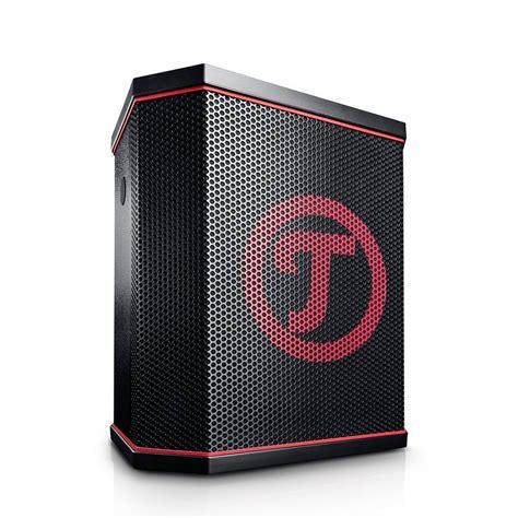 Teufel Box Bluetooth by Teufel Bluetooth Lautsprecher 187 Rockster Air 171 Otto
