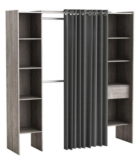 armoire chambre emejing armoire conforama pour enfant pictures