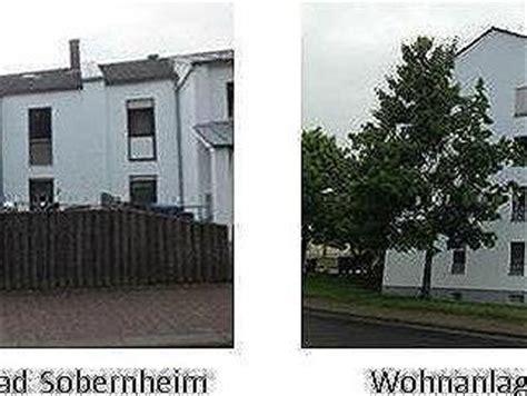 Wohnung Bad Sobernheim by Immobilien Zum Kauf In Bad Sobernheim
