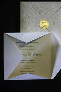 17 best images about embossed wedding cards on pinterest With embossed wedding invitations melbourne