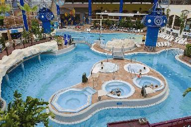 classico hotel company gmbh