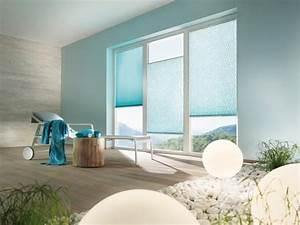Vorhänge Aufhängen Möglichkeiten : die besten 25 rollos f r fenster ideen auf pinterest alle gardinen vorh nge gardinen f r ~ Sanjose-hotels-ca.com Haus und Dekorationen