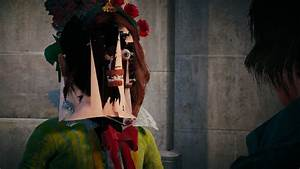 Assassins Creed Unity Bug and Glitch Fixes Incoming - GameSpot
