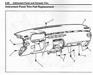 Installing Hud In Your Camaro