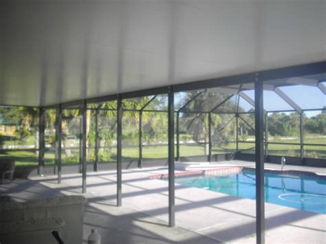 patio and pool enclosure brevard county fl