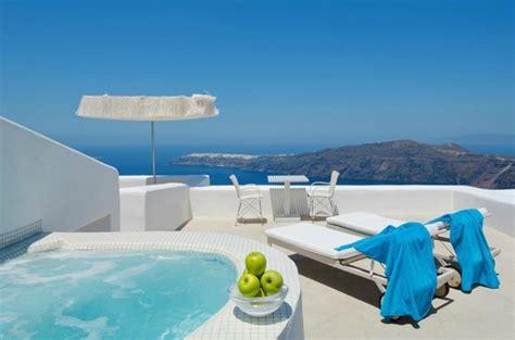 lade per terrazzi white pensione santorini imerovigli 110 recensioni e