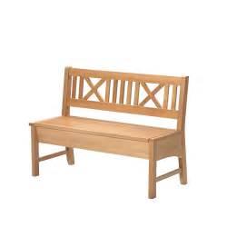 esszimmer bänke esszimmer bänke mit rückenlehne bnbnews co