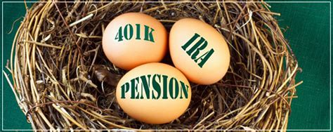 Should I Put My 401(k) Into A Targetdate Fund?. High Tech Training Center Orlando Bail Bonds. Best Universities For Nursing. Global Advertising Agencies 4800 Dpi Printer. Give Up Baby For Adoption Pool Fencing Tucson. College In Winston Salem Nc Geico Ring Tones. Best Business Computers Hosted Business Phone. Door Opener Remote Control Lista De Abogados. Heating And Air Conditioning Companies In Maryland