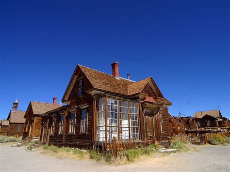 haunted towns bodie california wikiwand