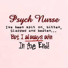 Funny Mental He... Funny Mental Hospital Quotes