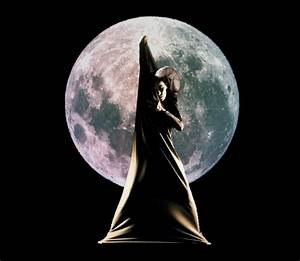 Full Moon in Aries: Horoscopes For The Week of October 2nd ...