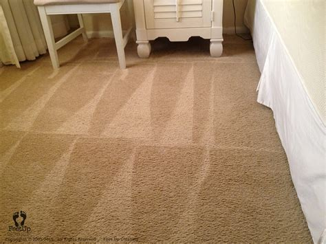 Bedroom Carpet Cleaning by Up Cleaning Professional Cleaning Services In Los