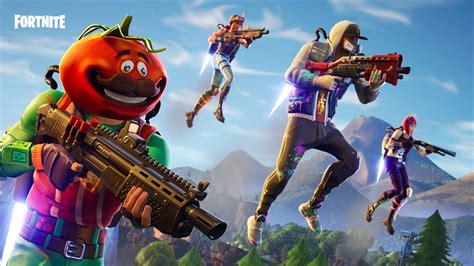 fortnite epic games account merge   link  merge