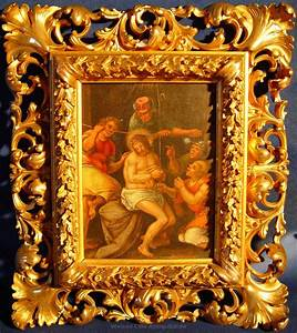 Barock Merkmale Kunst : ankauf von barock bildern ~ Whattoseeinmadrid.com Haus und Dekorationen