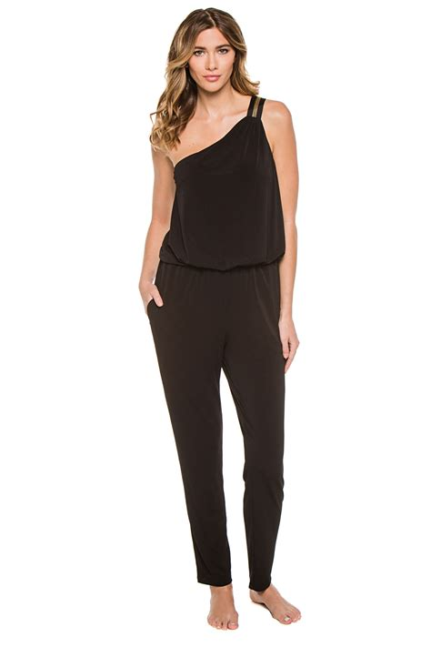 zoe jumpsuit zoe 39 s heavy jersey jumpsuit everything but water