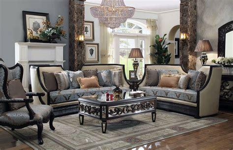 formal living room furniture formal living room furniture home design and decoration