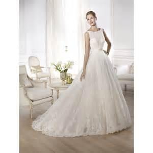 wedding dress on sale 2014 costura oceania sle sale pronovias wedding dress ireland