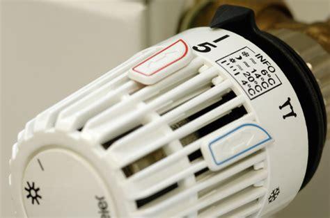 können sich zecken in der wohnung vermehren netzanschluss f 252 r das austausch thermostat