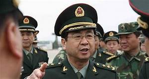 Chinese Army is ready for military exchanges and ...