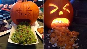 Bricolage Halloween Adulte : id e d co halloween facile ~ Melissatoandfro.com Idées de Décoration