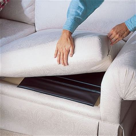 best sofa support boards seat savers fix a sagging sofa cushion support boards