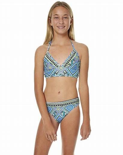 Jets Surfstitch Bikini Swimwear Jewel Vibration Ss