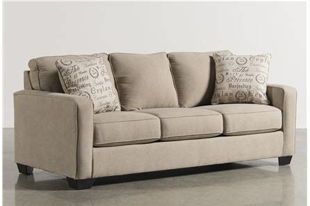 shop fabric sofas online fabric sofa leather fabric