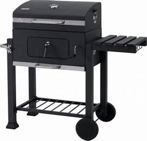 Tepro Grill Toronto Zubehör : tepro toronto click holzkohle grillwagen ab 87 04 ~ Whattoseeinmadrid.com Haus und Dekorationen