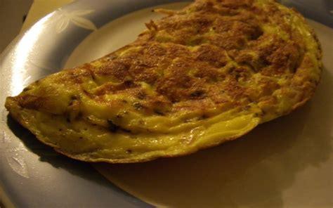 recette cuisine etudiant recette omelette au pastis pas chère et facile gt cuisine