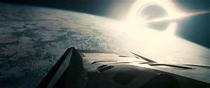 'Interstellar' in Pictures: A Space Epic Gallery