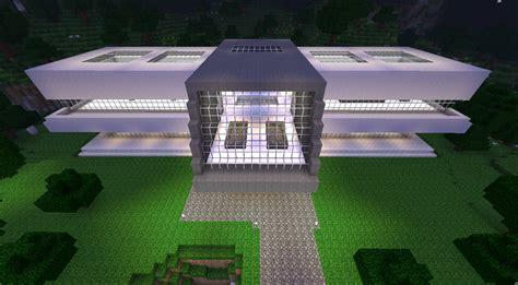 chambre minecraft construire une maison moderne dans minecraft 28 images