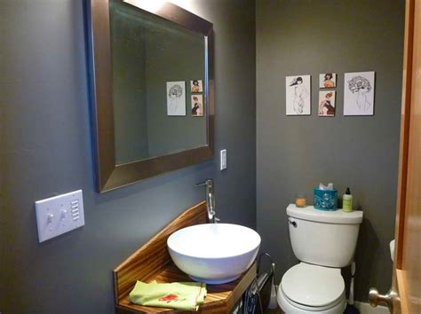 Great Bathroom Colors Benjamin by Most Popular Grey Paint Colors With Yellow Curtains Your