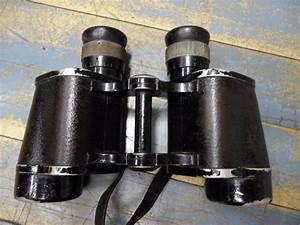 H M Wetzlar : four bees dienstglas e leitz wetzlar 6x30 m h 6400 ~ A.2002-acura-tl-radio.info Haus und Dekorationen