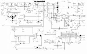 what is smps switched mode power supply types of smps With atx switch mode power supply unit circuit