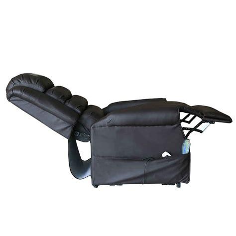 best sofa for back support best recliner chair lumbar support lumbar support