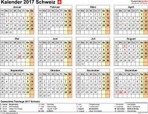 Aussaatkalender 2017 Pdf : kalender 2017 schweiz zum ausdrucken als pdf ~ Whattoseeinmadrid.com Haus und Dekorationen