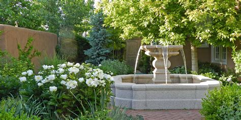 maple kitchen ideas garden fountains benches japanese lanterns