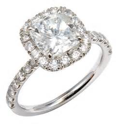 engagement ring price rule white sapphires vs diamonds for wedding and engagement rings