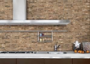 kitchen tiled splashback ideas kitchen tiles kitchen sourcebook part 2
