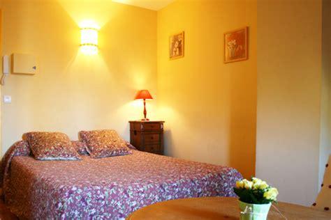 chambres d hotes les rousses les florentines la chambre vanille chambres d hôtes de