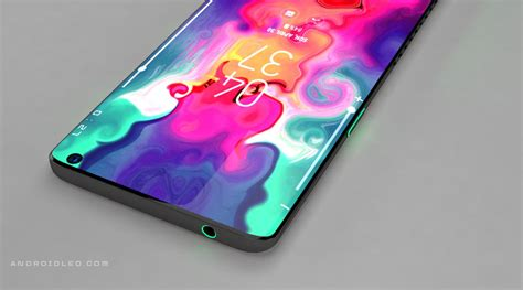 samsung galaxy g10 samsung galaxy g10 specification price release date androidleo