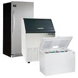 kmart kitchen appliances kitchen appliances buy kitchen appliances in appliances