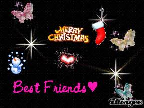 merry best friend picture 79065585 blingee