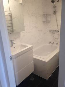 Bathroom renovation company sydney fix repair and for Bathroom companies sydney