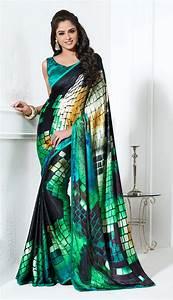 Designer Sarees Replica Online Heustyle Women 39 S Apparel Online Shopping Hindi Tv Serial