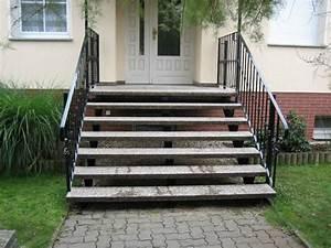 Treppe Hauseingang Kosten : hauseingang treppe haus mobel treppe hauseingang ~ Lizthompson.info Haus und Dekorationen