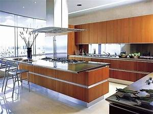 24 best kitchen island hood fans images on pinterest With best brand of paint for kitchen cabinets with mexican metal wall art