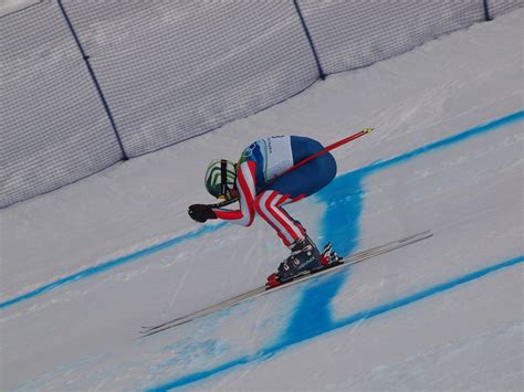 File:Bode Miller at the 2010 Winter Olympic downhill.jpg ...