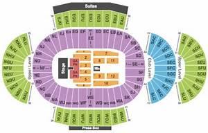 Ohio Football Stadium Seating Chart Beaver Stadium Tickets And Beaver Stadium Seating Charts